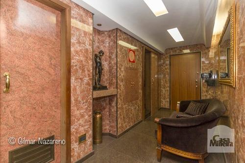 Imagem 1 de 15 de Sala-andar À Venda No Centro - Código 221954 - 221954