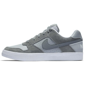 Tênis Nike Sb Delta Force Vulc - Números 40,5 E 41,5 |oferta