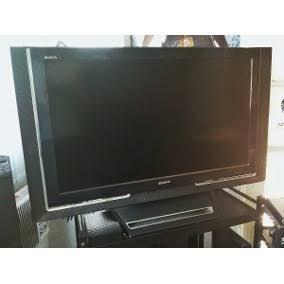 Peças Tv 37 Klv 37 Ln400