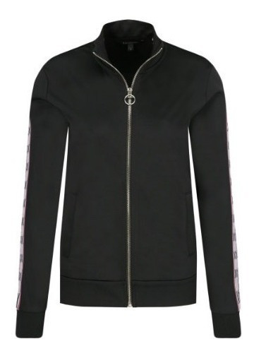 Casaco Armani Exchange- Sweatshirt