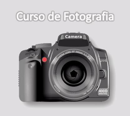36 Cursos De Fotografia