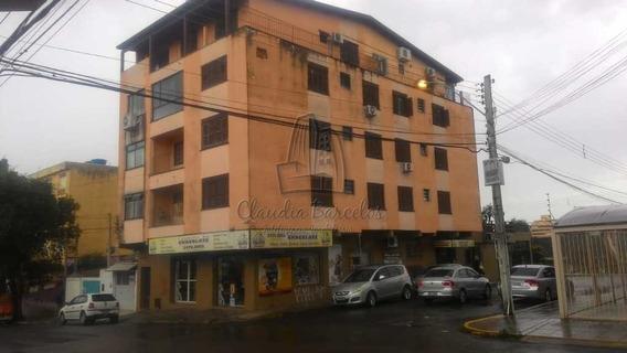Apartamentos - Vila Imbui - Ref: 22484 - V-720558