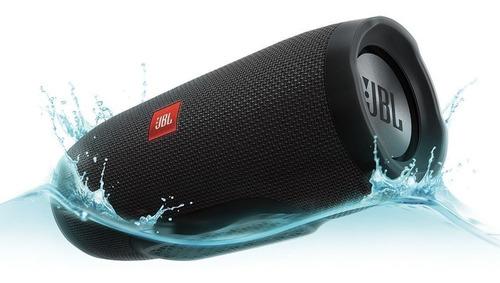 Jbl Charge 3 Altavoz Waterproof Portable Bluetooth Speaker
