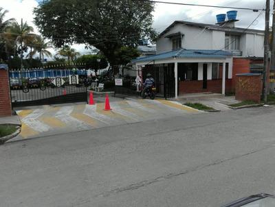 Venta De Casa En Villavicencio Meta