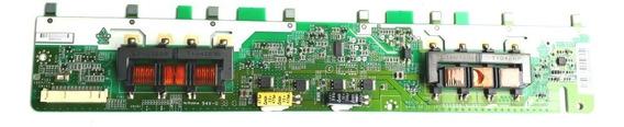 Placa Inverter Tv Lc3246wda Ssl320_4ua01 .