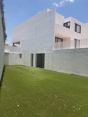 Casa Renta Juriquilla Santa Fe