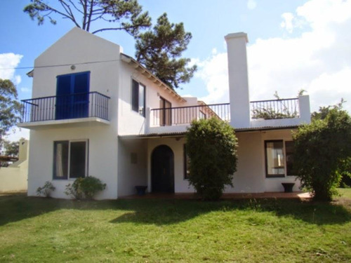 Villa Alzaga