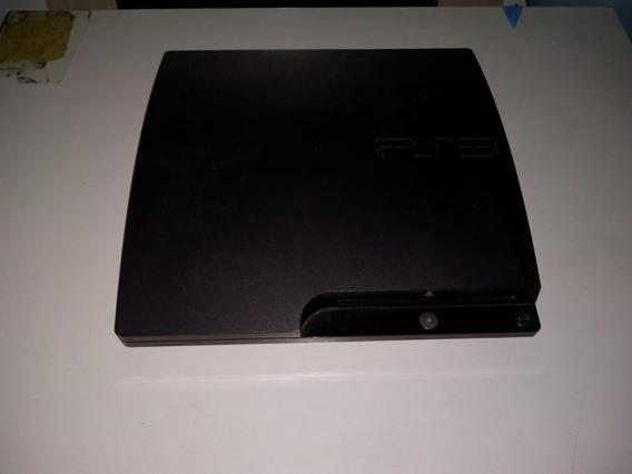 Playstation 3 Completo Inportado