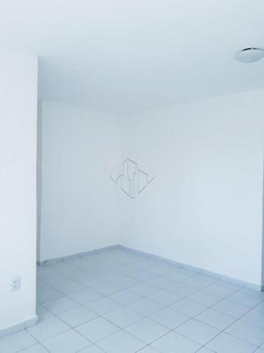 Imagem 1 de 9 de Apartamentos - Ref: V451