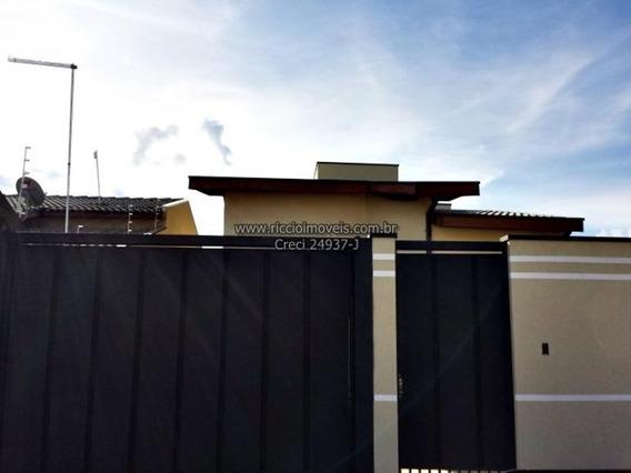 Casa Residencial À Venda, Água Preta, Pindamonhangaba - . - Ca1252