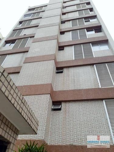 02 Dormitorios, 01 Vaga De Garagem, 75 Metros De Aréa Util, A 200 Metros Do Metro Paraiso, Hospitais E Comercio Em Geral E Avenida Paulista - Ap3106