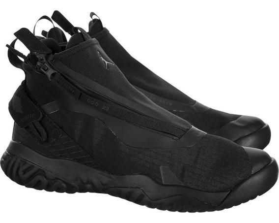 Nike Proto React Z Super Exclusiva En Caja Original 8.5 A 10