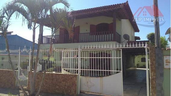 Duplex À Venda, Nova São Pedro, São Pedro Da Aldeia. - Ca0237