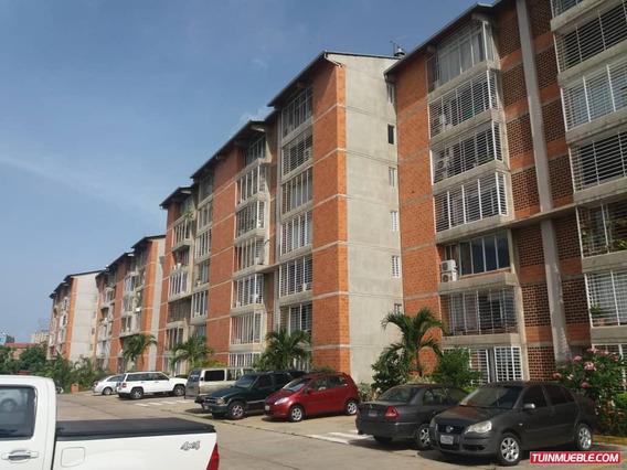 Ref#015 Apartamentos En Venta