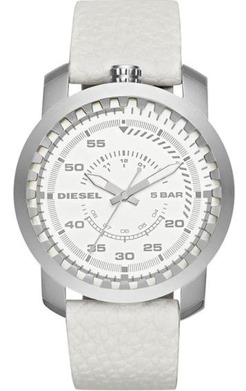 Relógio Masculino Diesel Ref Dz1752/0bn