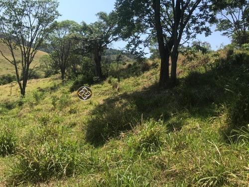 Imagem 1 de 10 de Chacara Em Bueno Brandão - Ch00021 - 69521937