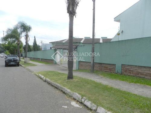Imagem 1 de 15 de Casa Em Condominio - Rondonia - Ref: 286269 - L-286269