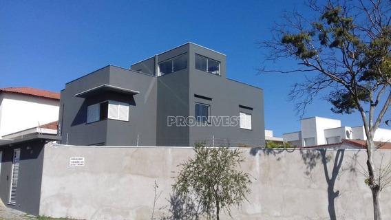 Casa Com 4 Dormitórios À Venda, 270 M² Por R$ 999.000,00 - Adalgisa - Osasco/sp - Ca17101