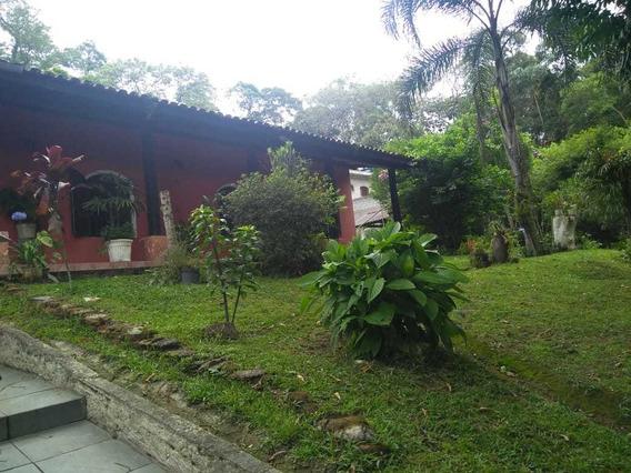 Linda Chacará No Parque Yara Cecy