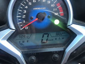 Honda Cbr 250 250