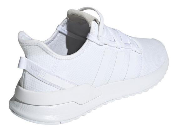 Zapatillas adidas U Path Run / Brand Sports