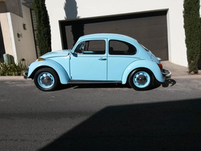 Volkswagen 75 .