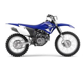 Moto Yamaha Ttr 230 Oportunidad Yuhmak Nº1 Oferta