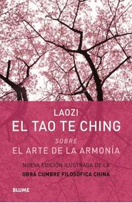 El Tao Te Ching - Lao Tse