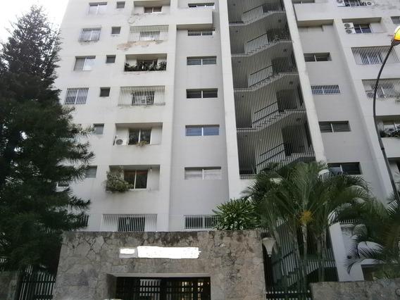 Apartamento Llano Verde 20-12139 Lv 04141391278