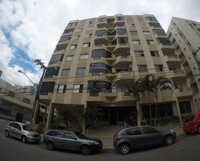 Apartamento - Centro - Ref: 26499 - V-26498