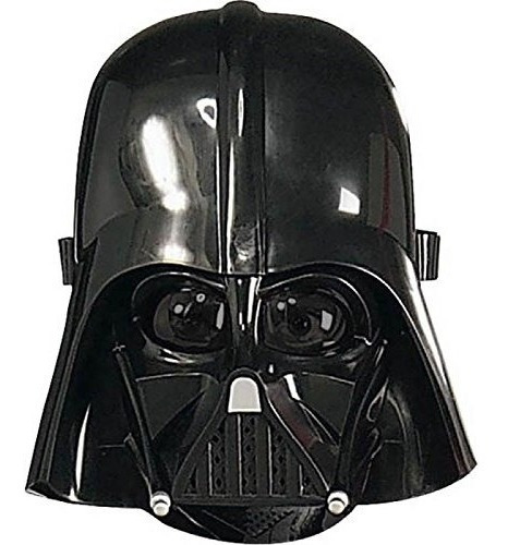 Niños Darth Vader Mask