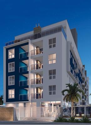 Apartamento - Praia De Itaguacu - Ref: 12266 - V-12266