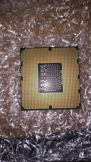Procesador Intel I7 950 3.06 Ghz - Socket Lga 1366.
