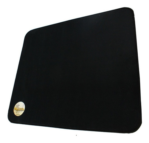 Mouse Pad Gamer Vallesta Toolmen M 40 X 45 Cm 3,5mm Espesor