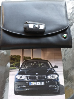 Bmw Serie 3 2.0 Top Aut. 4p 2011