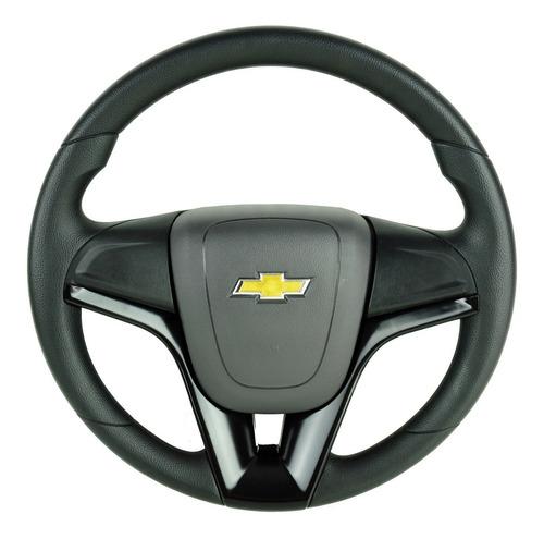 Volante Corsa Wind/ Wagon 94 95 96 97 98 99 A 02 Base Cruze