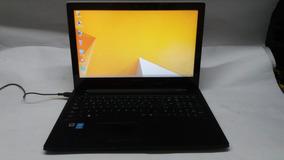 Notebook Lenovo G50-80 Core I5 Windows 8.1 No Estado