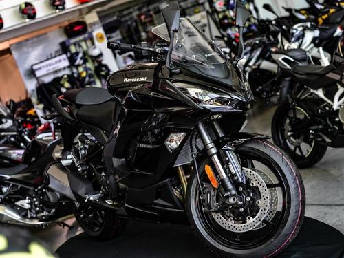 Imagen 1 de 5 de Kawasaki  Ninja 1000sx