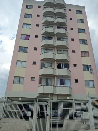 Imagem 1 de 12 de Apartamento A Venda No Cangaíba, São Paulo - V3103 - 67604339