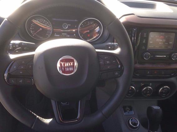 Fiat Toro *0km* 250 Mil O Tu Usado Tomo Permuta Solo Con Dni