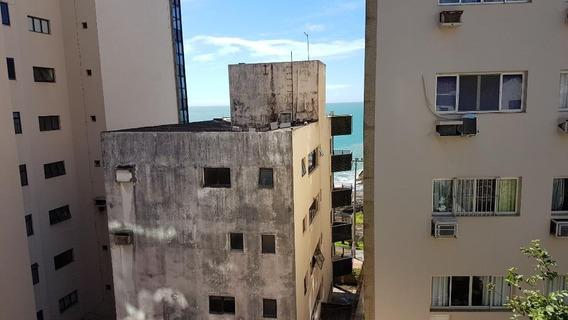 Casa Em Centro, Guarapari/es De 250m² 4 Quartos Para Locação R$ 1.800,00/dia - Ca198893