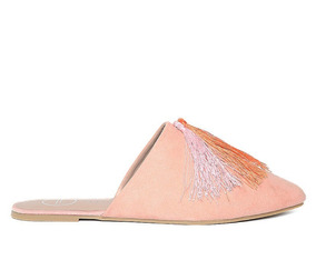 Flat Nude 506-8102 Pv18