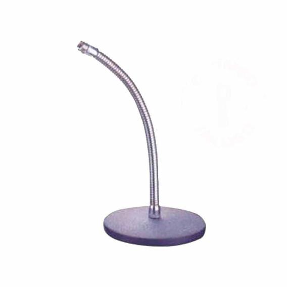 Pedestal Mesa Sm038 Cromado Smart