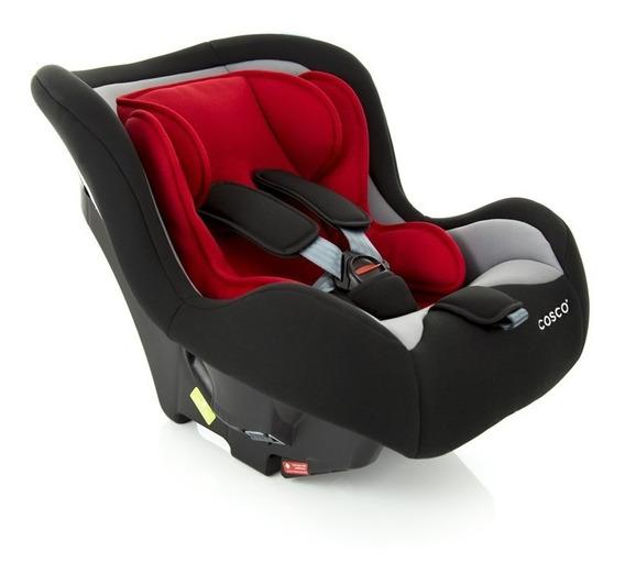 Cadeira Para Automóvel Simple Safe Cosco - 0 A 25kg