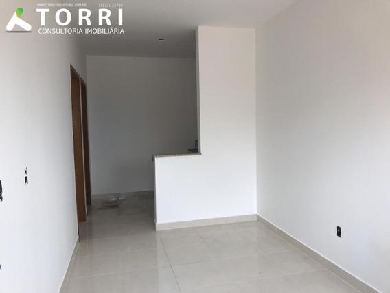 Casa A Venda No Parque São Bento - Ca01345 - 33571723