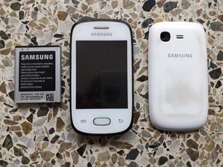 Samsung Galaxy Pocket Para Repuesto