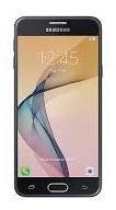 Celular Libre Samsung J5 Qcore