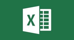 Planilha Excel Controle De Vencimentos