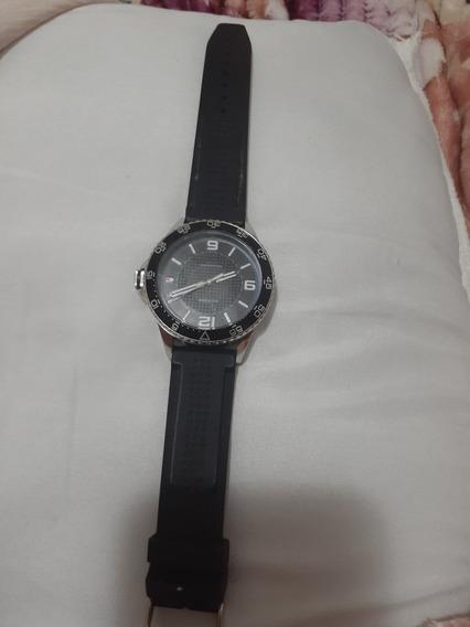 Relógio Hilfinger Poucas Marca De Uso.