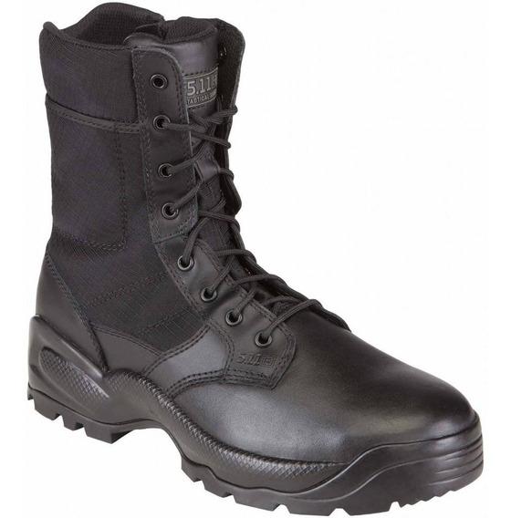 Bota Tactico Militar 5 11 Speed 2.0 8 Boot 7 Mex Sin Caja